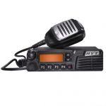 Стационарная рация HYT (Hytera) Радиостанция HYT TM-610