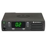 Стационарная рация Motorola Радиостанция Motorola DM1400
