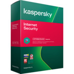 Антивирус Kaspersky 2 пользователя, 12 мес