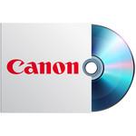 Софт Canon Waranty card