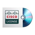 Софт Cisco Licens
