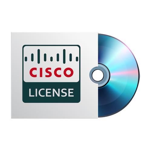 Софт Cisco Licens (L-MGMT3X-PI-BASE)