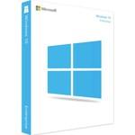 Операционная система Microsoft Enterprise E5