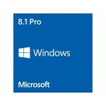 Операционная система Microsoft Windows Pro 8.1 x64 Russian 1pk DSP OEI Kazakhstan Only DVD