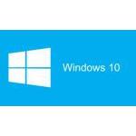 Операционная система Microsoft Windows Home 10 Win32 Russian 1pk DSP OEI DVD