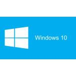 Операционная система Microsoft Windows Home 10 Win32 Russian 1pk DSP OEI Kazakhstan Only DVD