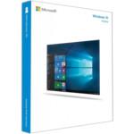 Операционная система Microsoft Windows Home 10 64Bit Russian 1pk DSP OEI Kazakhstan Only DVD