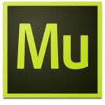 Графический пакет Adobe Adobe Muse CC