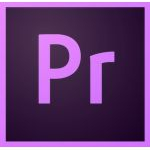 Графический пакет Adobe Premiere Pro CC