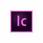 Графический пакет Adobe InCopy CC