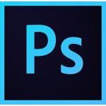 Графический пакет Adobe Photoshop CC
