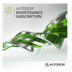 Графический пакет Autodesk AutoCAD LT Commercial Maintenance Subscription (1 year)