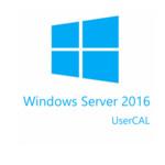 Операционная система Microsoft WinSvrCAL 2016 SNGL OLP NL UsrCAL