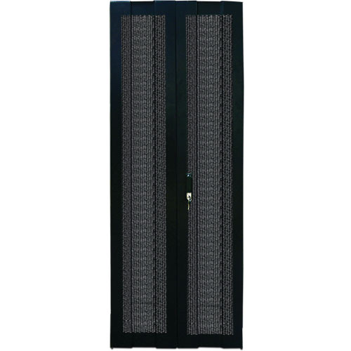 Аксессуар для серверного шкафа TWT TWT-CBB-DR42-8X-S-P1 (TWT-CBB-DR42-8X-S-P1)