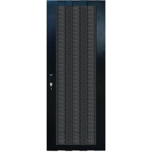 Аксессуар для серверного шкафа TWT TWT-CBB-DR47-8X-S-P1 (TWT-CBB-DR47-8X-S-P1)