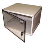 Серверный шкаф LANMASTER TWT-CBWL-12U-6X4