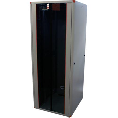 Серверный шкаф Estap EVL70142U8010GF1R2 (EVL70142U8010GF1R2)