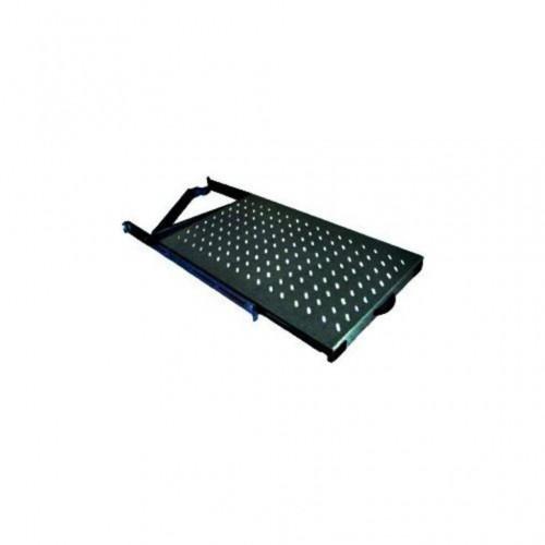 Аксессуар для серверного шкафа Estap M55HR720B (M55HR720B)