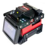 Инструмент для монтажа СКС DVP 740