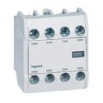 Аксессуар для оптических сетей Legrand 416855
