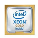 Аксессуар для оптических сетей Lenovo 7XG7A05559