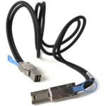Оптический кабель ACD ACD-SFF8644-8088-20M