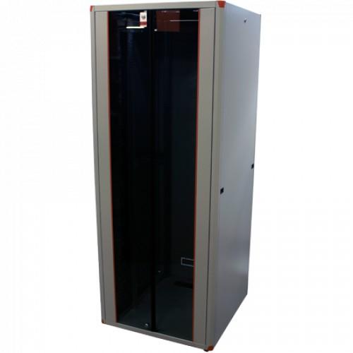 """Серверный шкаф Estap EVOLINE 19""""47U800x800 (EVL70147U8080BF1R2)"""