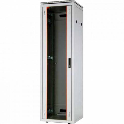 Серверный шкаф Estap UNC42U8080_M2_L_DGFDMR (UNC42U8080_M2_L_DGFDMR)