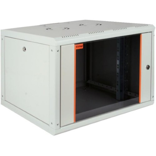 Серверный шкаф Estap PRL16U56_01KM2 (PRL16U56_01KM2)
