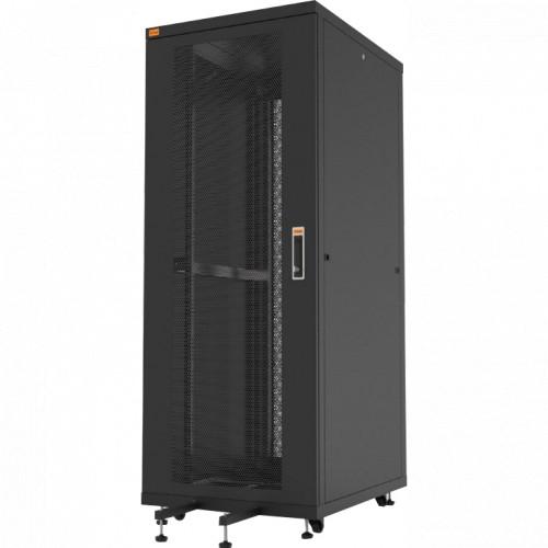 Аксессуар для серверного шкафа Estap CLDPLT6012_01M50 (CLDPLT6012_01M50)