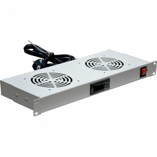 Аксессуар для серверного шкафа Estap E44HV2FT_01M2 (E44HV2FT_01M2)