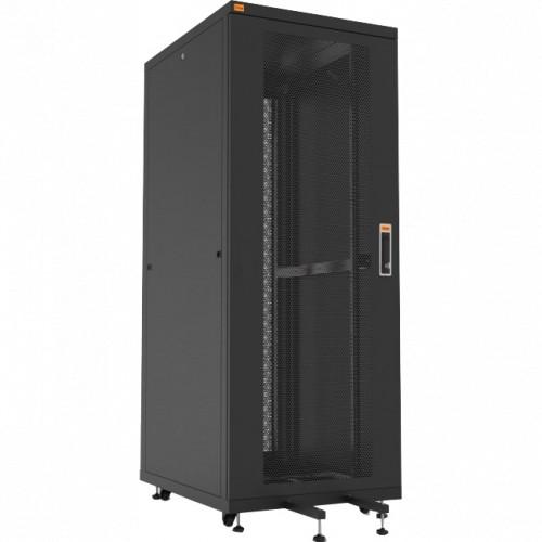 Аксессуар для серверного шкафа Estap CLDOR47_03M50 (CLDOR47_03M50)