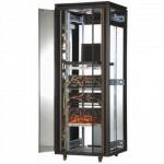 Аксессуар для серверного шкафа Estap M44ORG42UNV_01M2