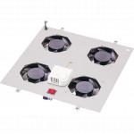 Аксессуар для серверного шкафа Estap M44HV4FT_01M2