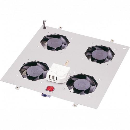 Аксессуар для серверного шкафа Estap M44HV4FT_01M2 (M44HV4FT_01M2)