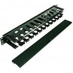 Аксессуар для серверного шкафа Estap M44ORG42_03M50