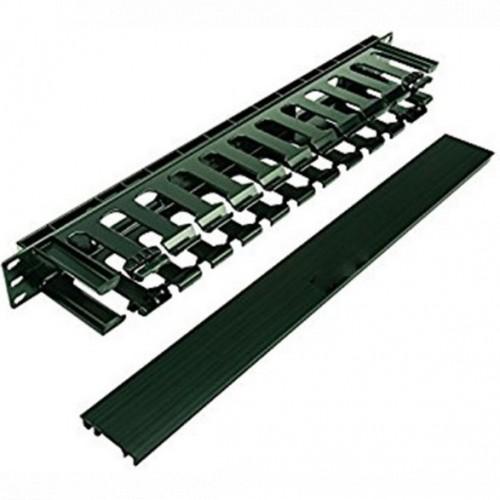 Аксессуар для серверного шкафа Estap M44ORG42_03M50 (M44ORG42_03M50)