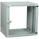 Серверный шкаф ITK LWE3-15U66-GF