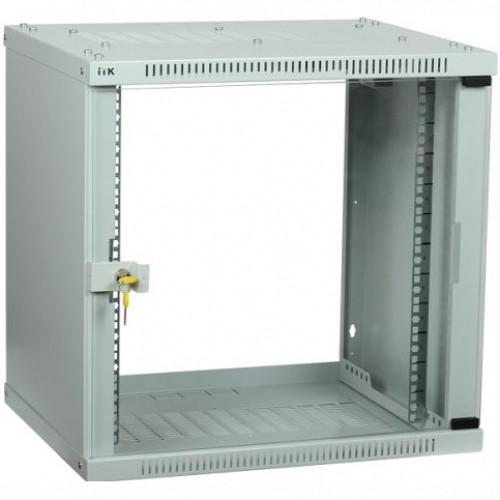 Серверный шкаф ITK LWE3-15U66-GF (LWE3-15U66-GF)