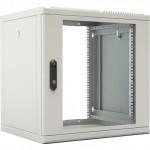 Серверный шкаф ЦМО ШРН-М-9.500-NC2