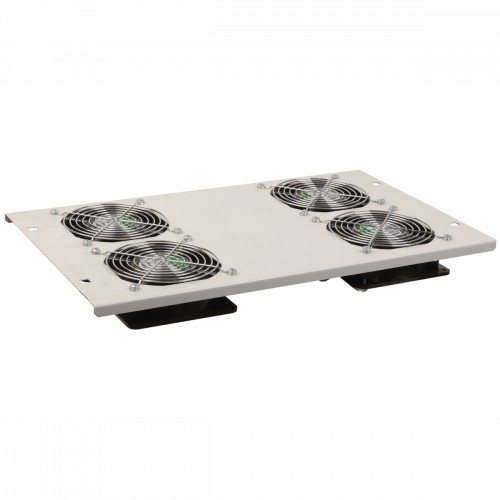 Аксессуар для серверного шкафа ITK FM35-42 (FM35-42)