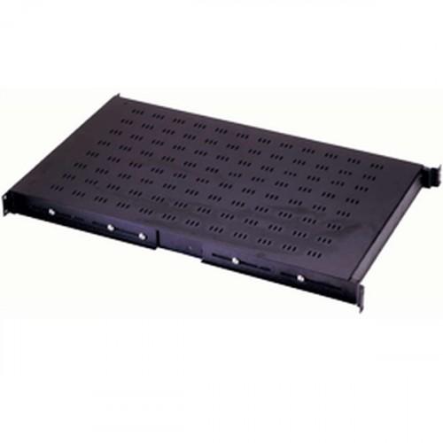 Аксессуар для серверного шкафа Estap M55SR720_01M50 (M55SR720_01M50)