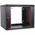 Серверный шкаф ЦМО ШРН-Э-12.650-9005