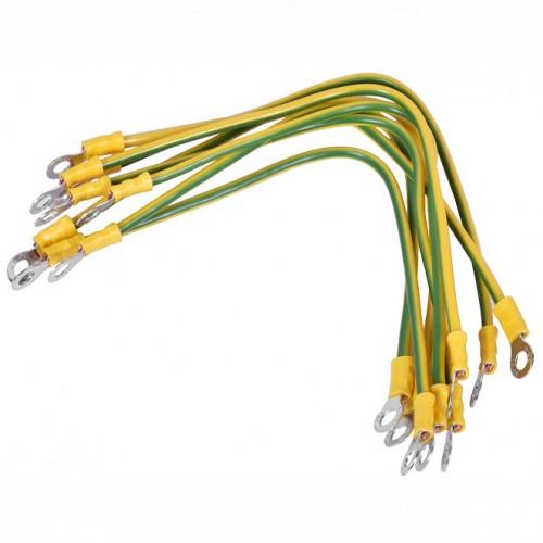 Аксессуар для серверного шкафа Estap M44PEB19 (M44PEB19_01)