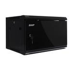 Серверный шкаф SHIP VP5406