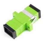 Аксессуар для оптических сетей SHIP S904-3