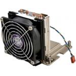 Аксессуар для сервера Lenovo ThinkSystem SR630 FAN Option Kit