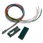 Инструмент для монтажа СКС Molex 91.B0630