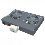 Кондиционеры для серверных шкафов Molex RAA-00356