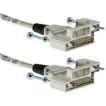 Аксессуар для сетевого оборудования Cisco CAB-STACK-1M=
